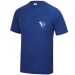 training-shirts_blue