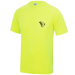 training-shirts_yellow